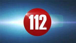 112 hakkında bilmeniz gerekenler