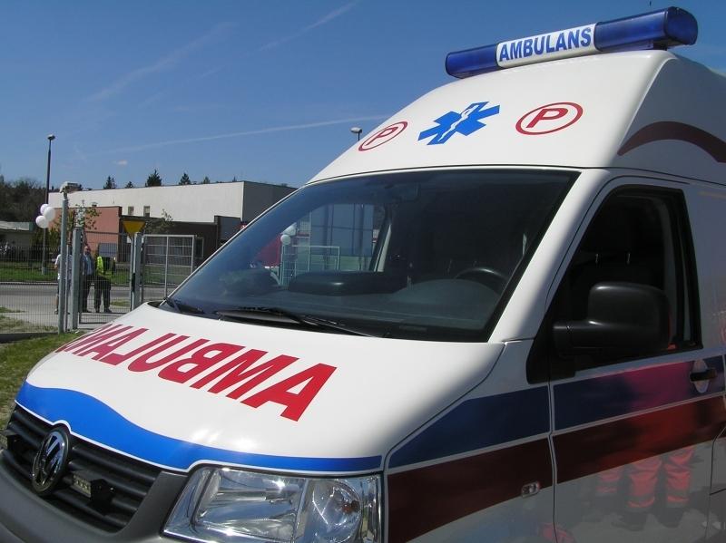 Hangi Durumlarda Ambulans Gelmez?